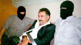 """محامي الزعيم الكردي """"أوجلان"""": ممنوعون من زيارته وأخباره انقطعت منذ سنة"""