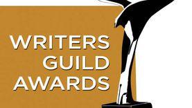 """إقامة حفل توزيع جوائز نقابة الكتاب الأمريكية قبل """"أوسكار"""" بـ 5 أسابيع"""