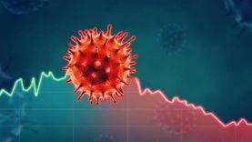 أمريكا تسجل 147 ألفا و254 إصابة جديدة بفيروس كورونا اليوم