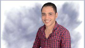 """أصغر مرشح بمنشأة القناطر يتقدم بأوراق ترشحه: """"عاوز الشباب يقول كلمته"""""""