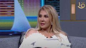 نادية الجندي: أنا اللي اكتشفت أحمد زكي ومحمود حميدة وياسر جلال