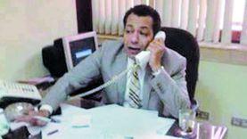 بعد ذكرها في الاختيار 2.. تفاصيل تحريات محمد مبروك في قضية «التخابر»