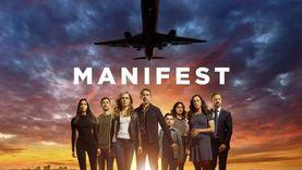 مسلسل Manifest.. تفاصيل الرحلة 828 التي أقلعت عام 2013