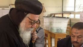 الكنيسة تدعو لعدم الانجراف وراء أعداء مصر: نرفض الإساءة لثوابت الأديان