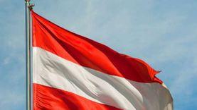 116 إصابة جديدة بكورونا في النمسا
