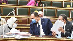 """""""عربية البرلمان"""": جماعة الإخوان الإرهابية وراء الفوضى داخل ليبيا"""