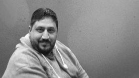 وفاة المخرج الكويتي مشعل الخلف متأثرا بإصابته بكورونا