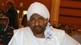رحل المهدي.. من يتولى حزب الأمة بعده في السودان؟