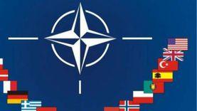 تحذيرات من حرب داخل حلف الناتو بسبب تركيا