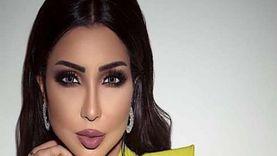 دنيا بطمة من أميرة غناء المغرب إلى «رد سجون»