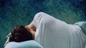 """التخلص من التوتر و تحسين المزاج.. """"الصحة"""" توضح أهمية النوم الكافي للمناعة"""