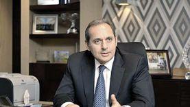 """البنك الأهلي المصري يتوَّج بلقب """"الأكثر أماناً في مصر"""" للعام الثاني على التوالي"""