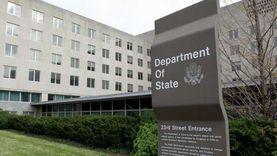 واشنطن تعرب عن أملها في موافقة إيران على الحوار
