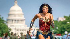 إيرادات فيلم Wonder Woman تصل إلى 37 مليون دولار في أمريكا