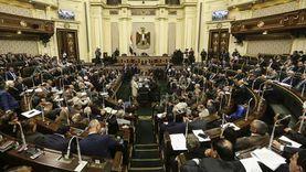 مصادر: إجراء انتخابات اللجان البرلمانية في بداية دور الانعقاد السادس