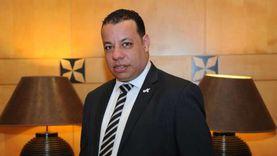 """اتحاد المواطن المصري بالكويت: البريد الحل الأمثل للتصويت بانتخابات """"الشيوخ"""""""
