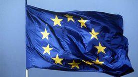 الاتحاد الأوروبي يدعو إلى وقف دائم لإطلاق النار في أفغانستان: عنف عبثي