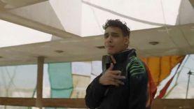 مروان بابلو يعود للغناء بعد اعتزاله بأغنية غابة