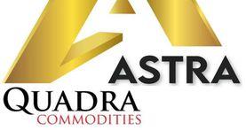 """""""أسواق للمعلومات"""": تحالف """"أسترا - كوادرا"""" يضع أولوية للسوق المصرية والشرق الأوسط"""