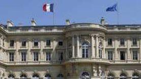 الخارجية الفرنسية: على ساسة لبنان الاختيار بين التعافي والانهيار