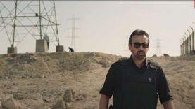 موعد عرض مسلسل الاختيار 2 الحلقة 4: «الرفاعي» و«زكريا» في اعتصام رابعة