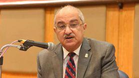 رئيس جامعة أسيوط: إحالة الأستاذ صاحب واقعة «بن شرقي» للتحقيق