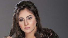 هجوم على ياسمينا العلواني بعد نفيها ارتداء الحجاب: بتجري ورا التريند