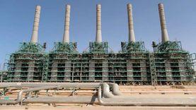أموال النفط الليبي تائهة بين أطماع رؤوس حكومة الوفاق