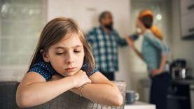 جهود حكومية لاستقرار الأسرة وخفض معدلات الطلاق: أبرزها «مودة» (فيديو)