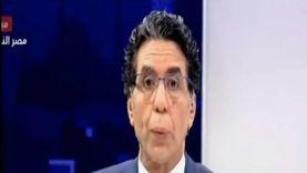 أسرة محمد ناصر تتبرأ منه حيا وميتا: لو مات مش هندفنه في مصر