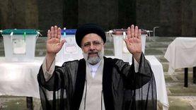 من هو إبراهيم رئيسي الفائز بالانتخابات الرئاسية الإيرانية؟