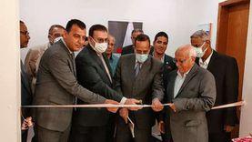 نقيب المهندسين: اكتشافات الغاز الجديدة وفَّرت على مصر العملة الصعبة