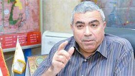 التيار الوطني يعلن قائمته لانتخابات النواب بقطاع شرق الدلتا