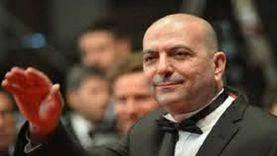 المخرج الفلسطيني هاني أبوأسعد يعتذر عن عدم حضور مهرجان القاهرة السينمائي