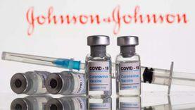 وكالة الدواء الأوروبية: فوائد لقاح «جونسون» المضاد لكورونا تفوق مخاطره