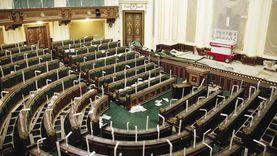 برلماني: الاستقرار السياسي في لبنان شرط تحقيق التوازن الاقتصادي