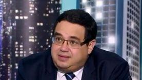 """غدا.. محافظ الفيوم يفتتح """"السدح"""" بعد إعمارها تخليدا لذكرى محسن عادل"""