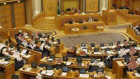 27 مرشحا بالمنيا يتنافسون على 5 مقاعد في مجلس الشيوخ