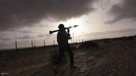 24 ساعة ساخنة.. وقف إطلاق نار دائم بليبيا والسودان خارج قائمة الإرهاب