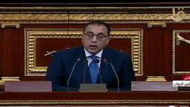 مدبولي: افتتحنا 18 موقعا ثقافيا في 11 محافظة بتكلفة 366 مليون جنيه