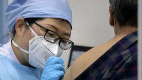 أجازته الصين.. لقاح جديد من جرعة واحدة بفاعلية 95%