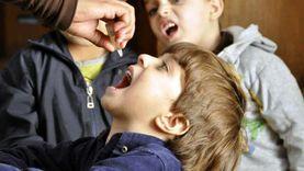 5 أماكن رئيسية للتطعيم ضد مرض شلل الأطفال في الإسكندرية