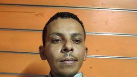 سقوط «الحرامي الغبي» بعد نشر صورته على فيسبوك الضحية: راح يبيع التليفون