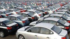 أسعار السيارات في السوق المحلي خلال 3 شهور