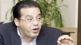 فضيحة جديدة لـ أيمن نور.. استولى على 10 ملايين جنيه من «الشرق» الإرهابية بالتزوير