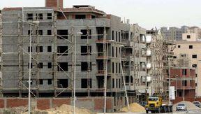 هاني ضاحي يوضح دور نقابة المهندسين في اشتراطات البناء الجديدة