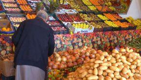 أسعار الخضار والفاكهة في الدقلهية اليوم