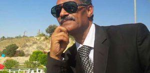تشييع جنازة «شبيه السادات» ودفنه بمقابر العائلة في طنطا