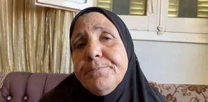 أسرة طبيبة الدقهلية تروي تفاصيل  مقتلها بـ11 طعنة على يد زوجها