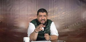 مفاجأة في اختيار رئيس بعثة الأهلي بالمونديال.. واستفزاز رمضان للجماهير